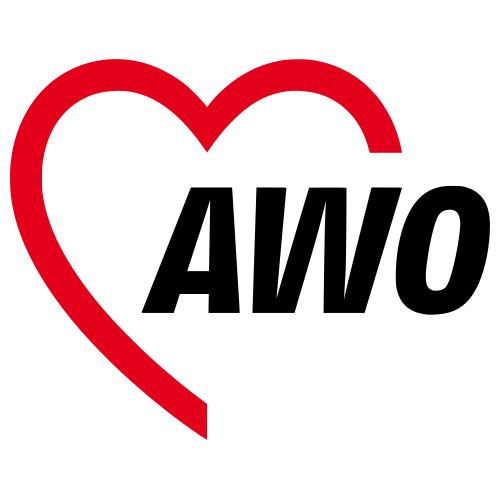 AWO Betreuungsverein zu Patientenverfügung, Vorsorgevollmacht und Betreuungsverfügung.