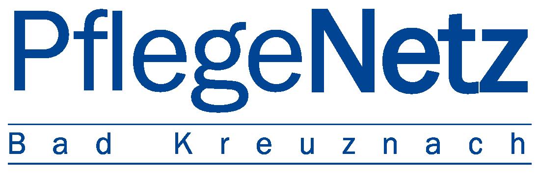 Pflegenetz Bad Kreuznach