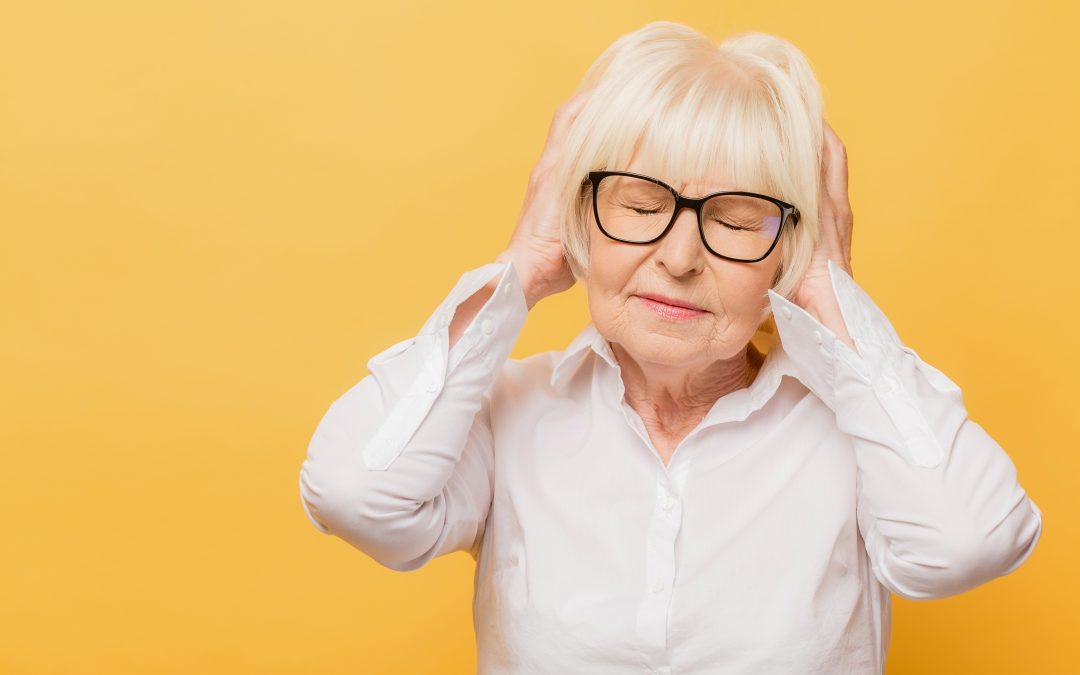 Pflegestammtisch online – Angebot für pflegende Angehörige durch die Stadtteilkoordination BME